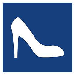 3-icone_manifatturieri_250
