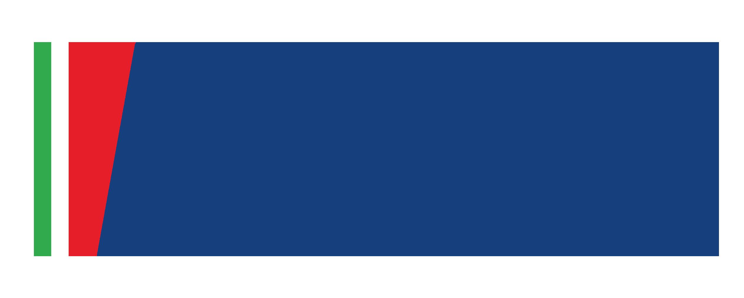 logo_aicc_no_scritta